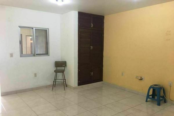 Foto de oficina en venta en  , salamanca centro, salamanca, guanajuato, 0 No. 07