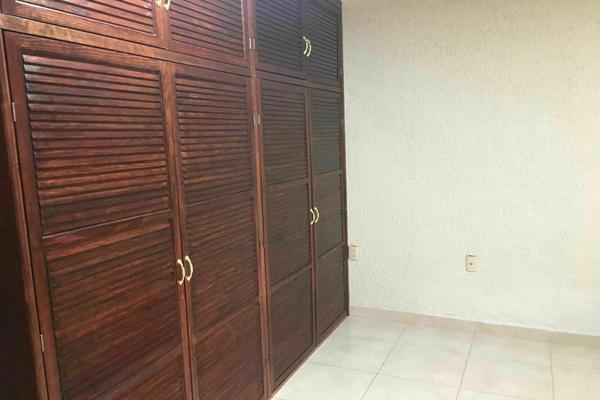 Foto de oficina en venta en  , salamanca centro, salamanca, guanajuato, 0 No. 08