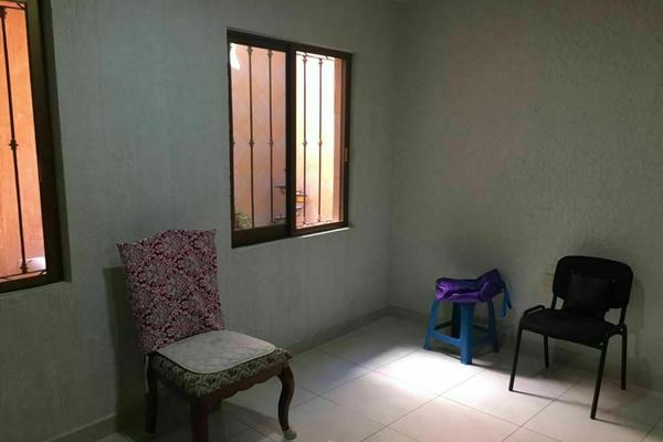 Foto de oficina en venta en  , salamanca centro, salamanca, guanajuato, 0 No. 16