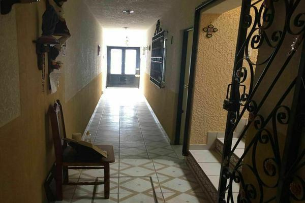 Foto de oficina en venta en  , salamanca centro, salamanca, guanajuato, 0 No. 18