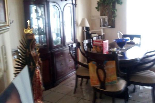 Foto de casa en venta en  , salamanca centro, salamanca, guanajuato, 7977927 No. 02