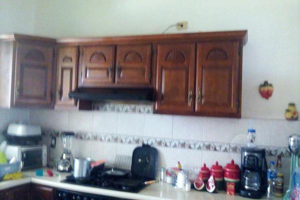 Foto de casa en venta en  , salamanca centro, salamanca, guanajuato, 7977927 No. 04
