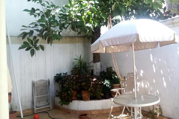 Foto de casa en venta en  , salamanca centro, salamanca, guanajuato, 7977927 No. 06