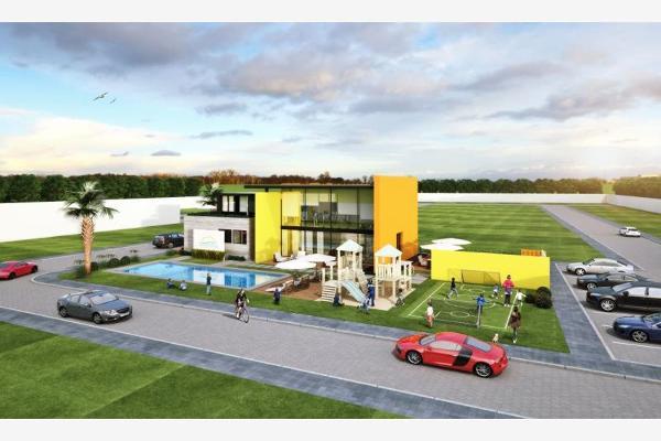 Foto de terreno habitacional en venta en saldarriaga 1, los cues, huimilpan, querétaro, 5298751 No. 04