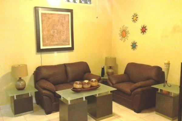 Foto de departamento en venta en salina cruz , rincón de guayabitos, compostela, nayarit, 3702244 No. 03