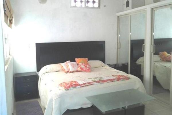Foto de departamento en venta en salina cruz , rincón de guayabitos, compostela, nayarit, 3702244 No. 05