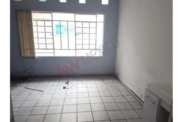 Foto de casa en venta en salina cruz , roma sur, cuauhtémoc, df / cdmx, 11439397 No. 09