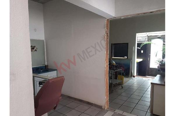 Foto de casa en venta en salina cruz , roma sur, cuauhtémoc, df / cdmx, 11439397 No. 12