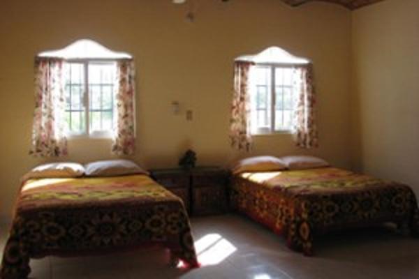 Foto de casa en condominio en venta en salina cruz sur 100, la peñita de jaltemba centro, compostela, nayarit, 4644380 No. 01