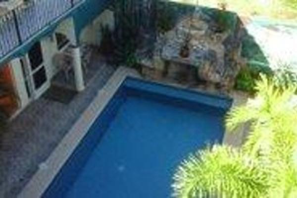 Foto de casa en condominio en venta en salina cruz sur 100, la peñita de jaltemba centro, compostela, nayarit, 4644380 No. 10