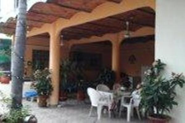 Foto de casa en condominio en venta en salina cruz sur 100, la peñita de jaltemba centro, compostela, nayarit, 4644380 No. 12