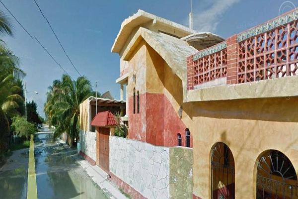 Foto de casa en venta en  , salinas de gortari, bacalar, quintana roo, 8422067 No. 02