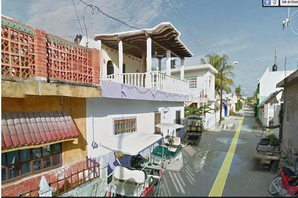 Foto de casa en venta en  , salinas de gortari, bacalar, quintana roo, 8422067 No. 03