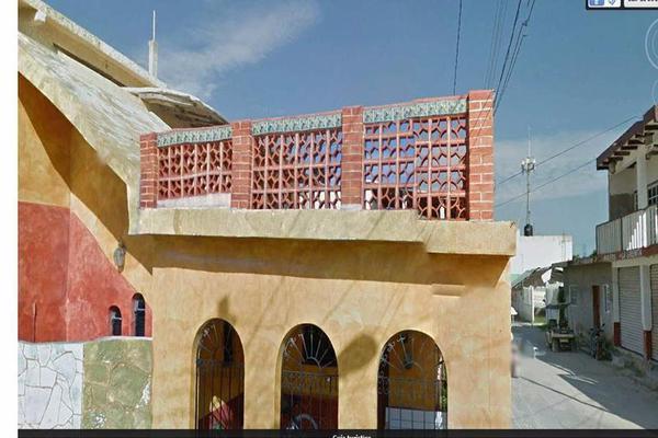 Foto de casa en venta en  , salinas de gortari, bacalar, quintana roo, 8422067 No. 04