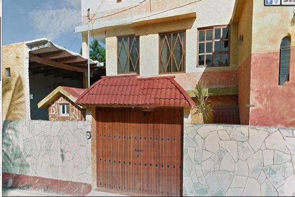 Foto de casa en venta en  , salinas de gortari, bacalar, quintana roo, 8422067 No. 05