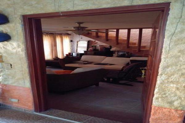 Foto de casa en venta en  , salinas de gortari, bacalar, quintana roo, 8422067 No. 07