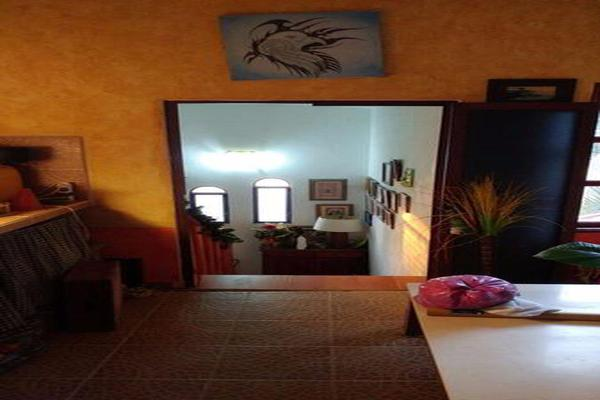 Foto de casa en venta en  , salinas de gortari, bacalar, quintana roo, 8422067 No. 10