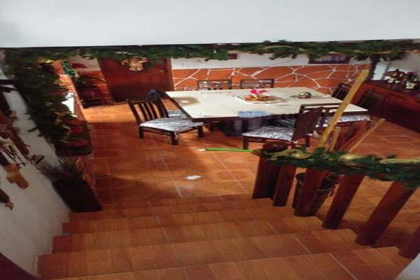 Foto de casa en venta en  , salinas de gortari, bacalar, quintana roo, 8422067 No. 12