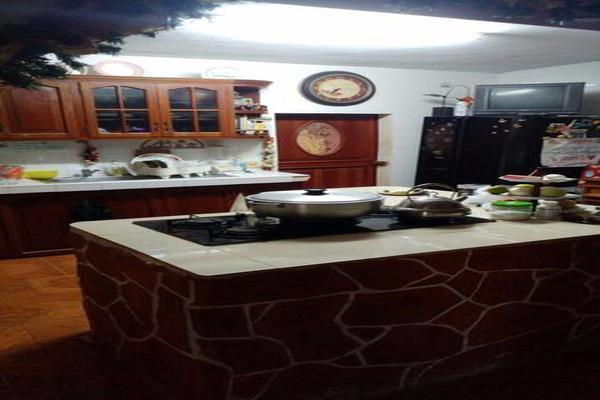 Foto de casa en venta en  , salinas de gortari, bacalar, quintana roo, 8422067 No. 14