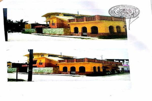 Foto de casa en venta en  , salinas de gortari, bacalar, quintana roo, 8422067 No. 15