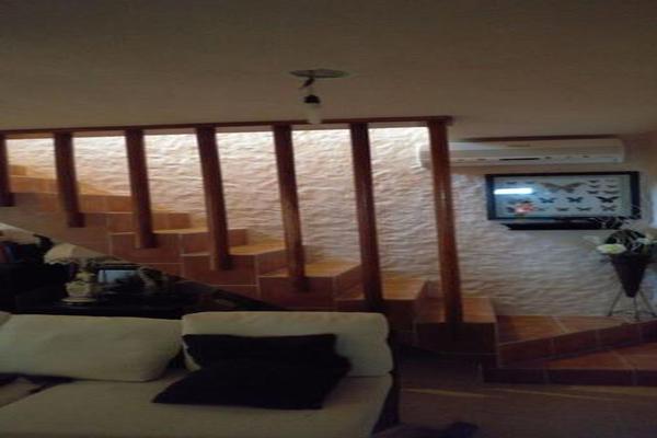 Foto de casa en venta en  , salinas de gortari, bacalar, quintana roo, 8422067 No. 16