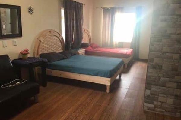Foto de rancho en venta en  , salinas, salinas victoria, nuevo león, 8686482 No. 13
