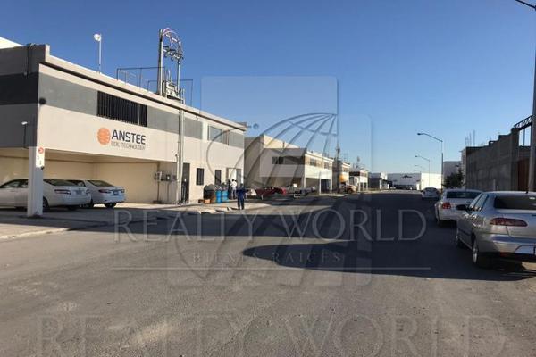 Foto de terreno industrial en venta en  , salinas victoria, salinas victoria, nuevo león, 7119730 No. 04