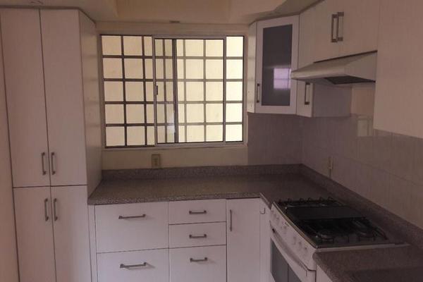 Foto de casa en venta en  , salinas victoria, salinas victoria, nuevo león, 8102536 No. 02