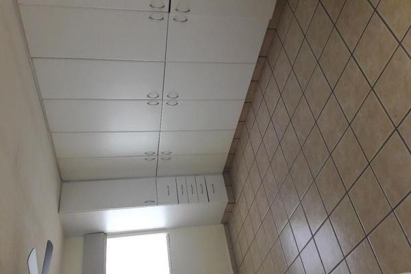 Foto de casa en venta en  , salinas victoria, salinas victoria, nuevo león, 8102536 No. 04