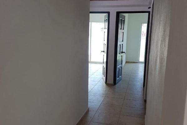 Foto de casa en venta en salitre , residencial haciendas de tequisquiapan, tequisquiapan, querétaro, 9935805 No. 03