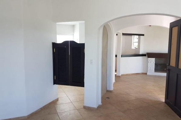 Foto de casa en venta en salitre , residencial haciendas de tequisquiapan, tequisquiapan, querétaro, 9935805 No. 05