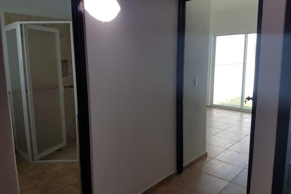 Foto de casa en venta en salitre , residencial haciendas de tequisquiapan, tequisquiapan, querétaro, 9935805 No. 06