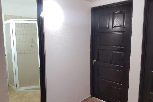 Foto de casa en venta en salitre , residencial haciendas de tequisquiapan, tequisquiapan, querétaro, 9935805 No. 07