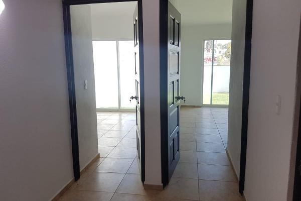 Foto de casa en venta en salitre , residencial haciendas de tequisquiapan, tequisquiapan, querétaro, 9935805 No. 08