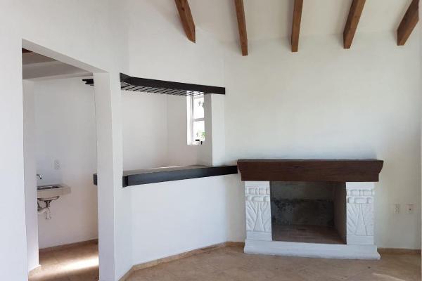 Foto de casa en venta en salitre , residencial haciendas de tequisquiapan, tequisquiapan, querétaro, 9935805 No. 10