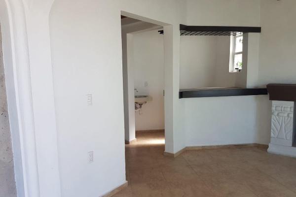 Foto de casa en venta en salitre , residencial haciendas de tequisquiapan, tequisquiapan, querétaro, 9935805 No. 11