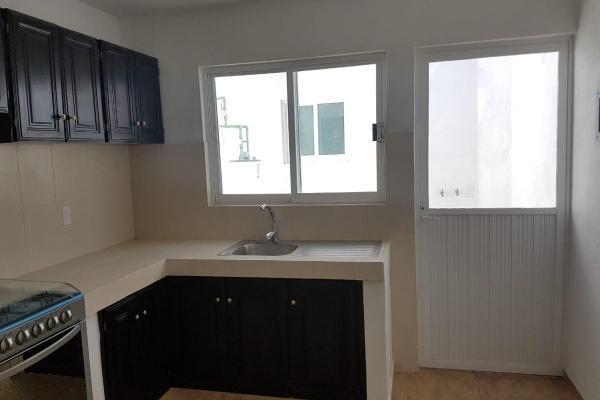 Foto de casa en venta en salitre , residencial haciendas de tequisquiapan, tequisquiapan, querétaro, 9935805 No. 12