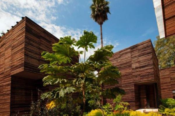Foto de casa en condominio en renta en salitre , valle de bravo, valle de bravo, méxico, 6129590 No. 01