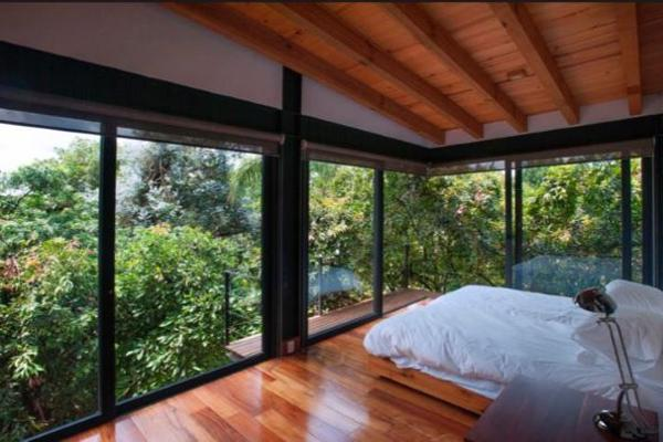 Foto de casa en condominio en renta en salitre , valle de bravo, valle de bravo, méxico, 6129590 No. 03