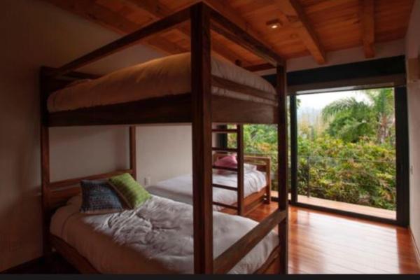 Foto de casa en condominio en renta en salitre , valle de bravo, valle de bravo, méxico, 6129590 No. 05