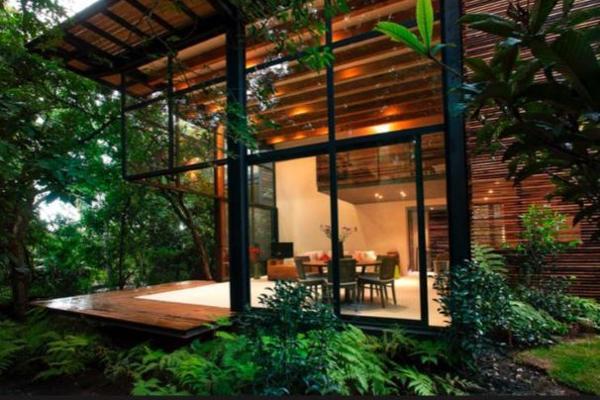 Foto de casa en condominio en renta en salitre , valle de bravo, valle de bravo, méxico, 6129590 No. 07