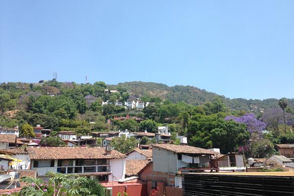 Foto de casa en condominio en renta en salitre , valle de bravo, valle de bravo, méxico, 6129590 No. 08