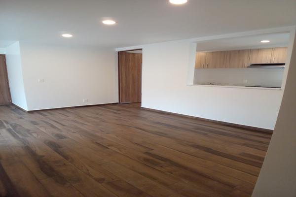 Foto de departamento en renta en salonica , del recreo, azcapotzalco, df / cdmx, 21494655 No. 02
