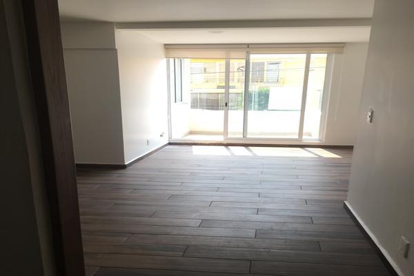 Foto de departamento en renta en salonica , del recreo, azcapotzalco, df / cdmx, 21494655 No. 05