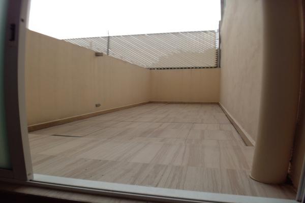 Foto de departamento en renta en salonica , del recreo, azcapotzalco, df / cdmx, 21494655 No. 11