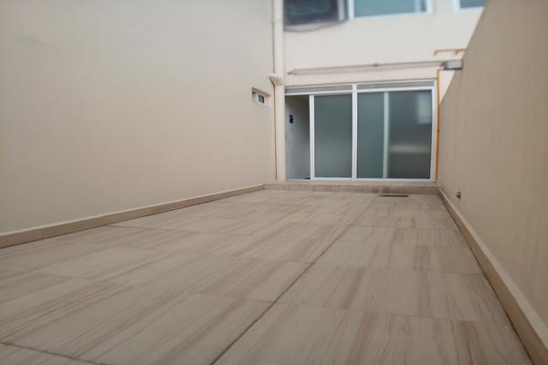 Foto de departamento en renta en salonica , del recreo, azcapotzalco, df / cdmx, 21494655 No. 12