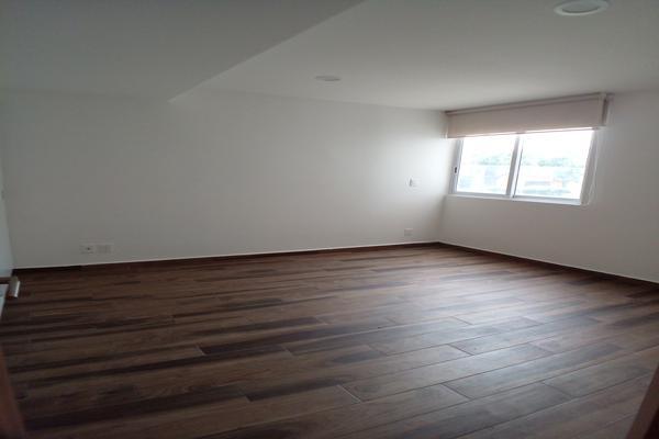 Foto de departamento en renta en salonica , del recreo, azcapotzalco, df / cdmx, 21494655 No. 13