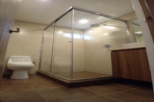 Foto de departamento en renta en salonica , del recreo, azcapotzalco, df / cdmx, 21494655 No. 18
