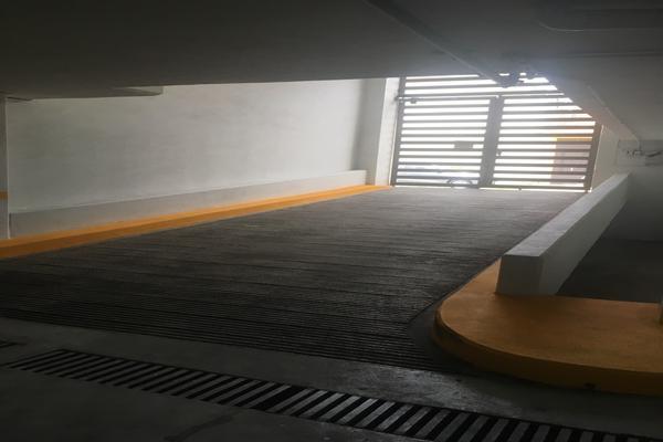 Foto de departamento en renta en salonica , del recreo, azcapotzalco, df / cdmx, 21494655 No. 21