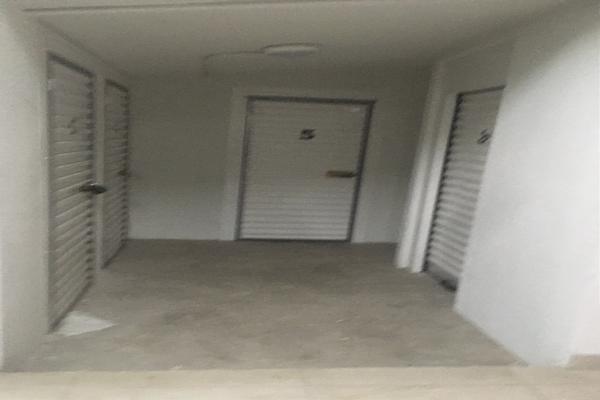 Foto de departamento en renta en salonica , del recreo, azcapotzalco, df / cdmx, 21494655 No. 24
